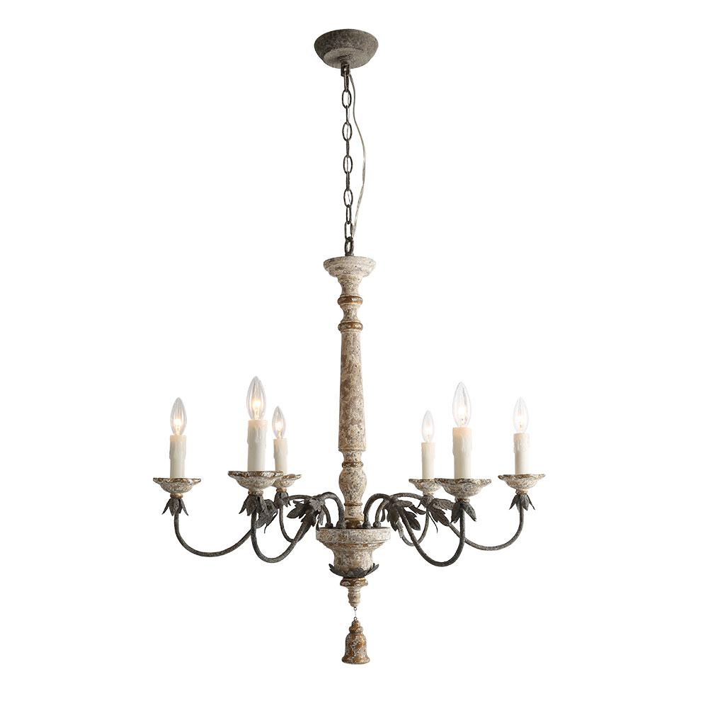 Image Result For Home Furniture Rental