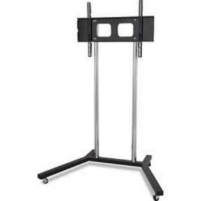 TygerClaw TV Stand for 22 in. - 60 in. Flat Panel TV
