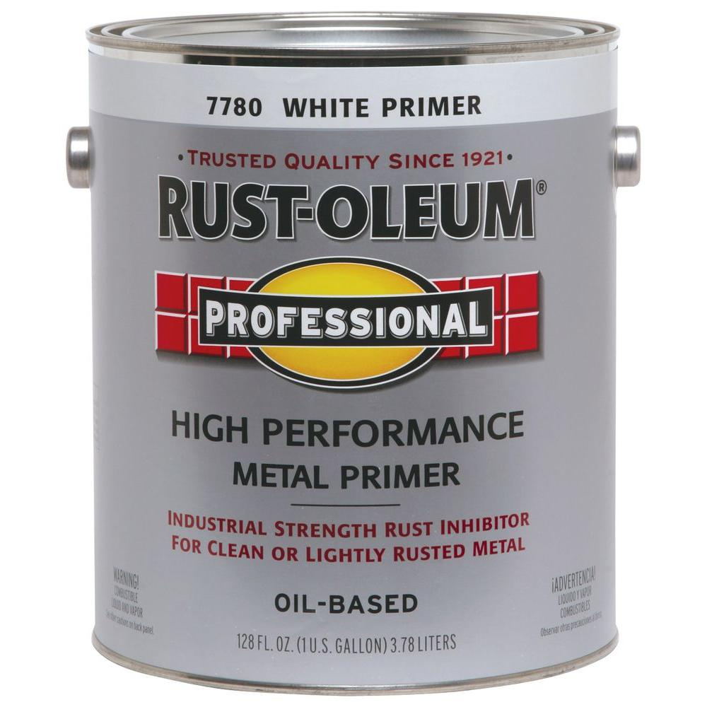 Aluminum Oxide Clear Coat Home Depot 5 Various Ways To