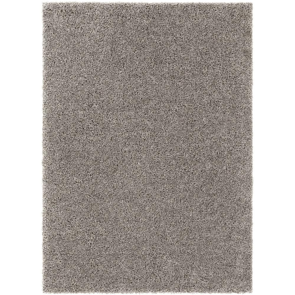 Well Woven Madison Plain 3 Ft 11