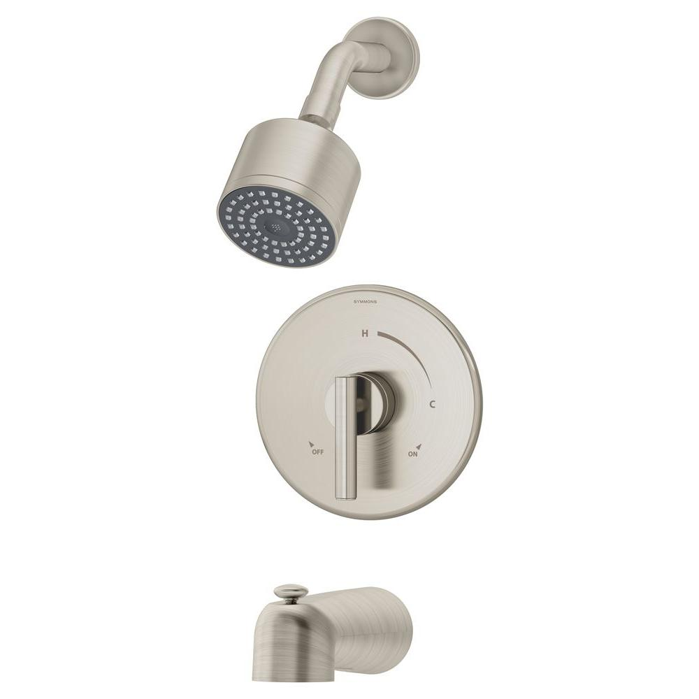 European shower valves | Plumbing Fixtures | Compare Prices at Nextag