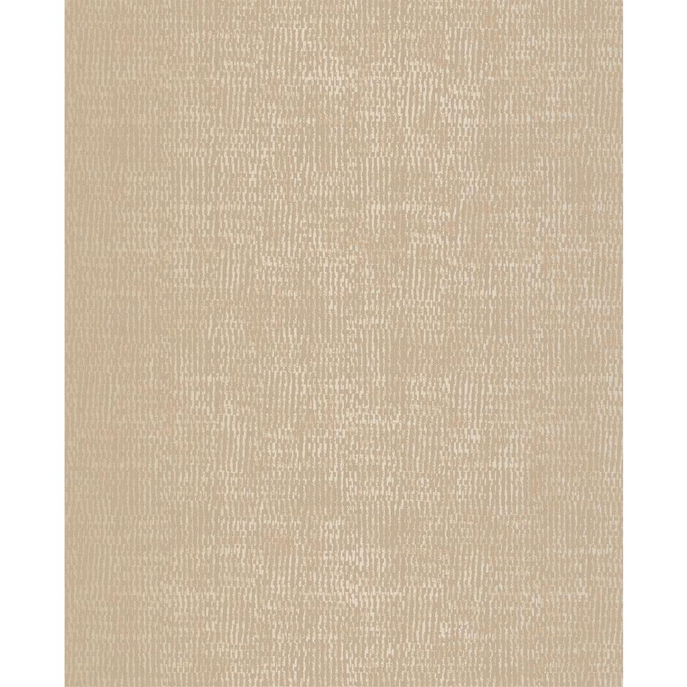 Brewster canon brown texture wallpaper sample 2683 for Brewster wallcovering wood panels mural 8 700