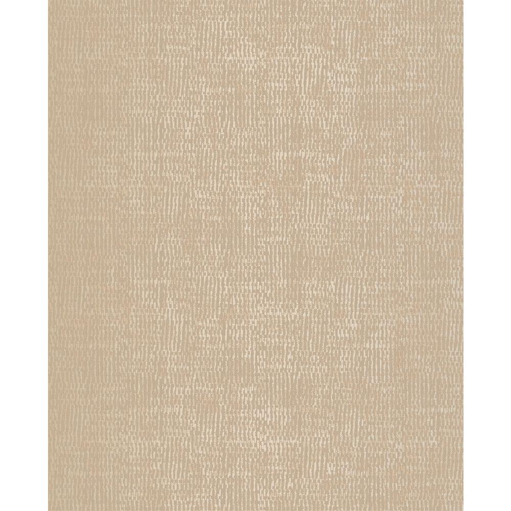 Brewster Canon Brown Texture Wallpaper Sample 2683-23057SAM