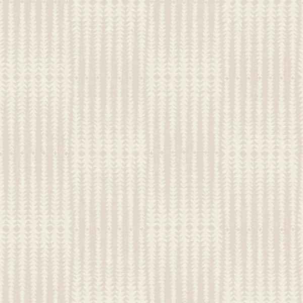 Magnolia Home by Joanna Gaines 56 sq. ft. Vantage Point Wallpaper