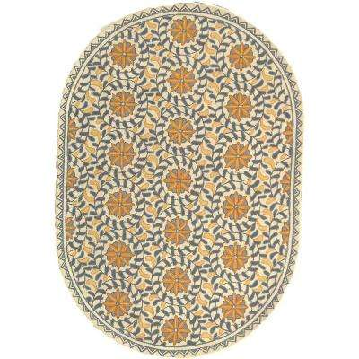 Oval Area Rugs Rugs The Home Depot
