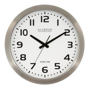 Deals on Home Depot Coupon: Extra 20% Off Wall Clocks