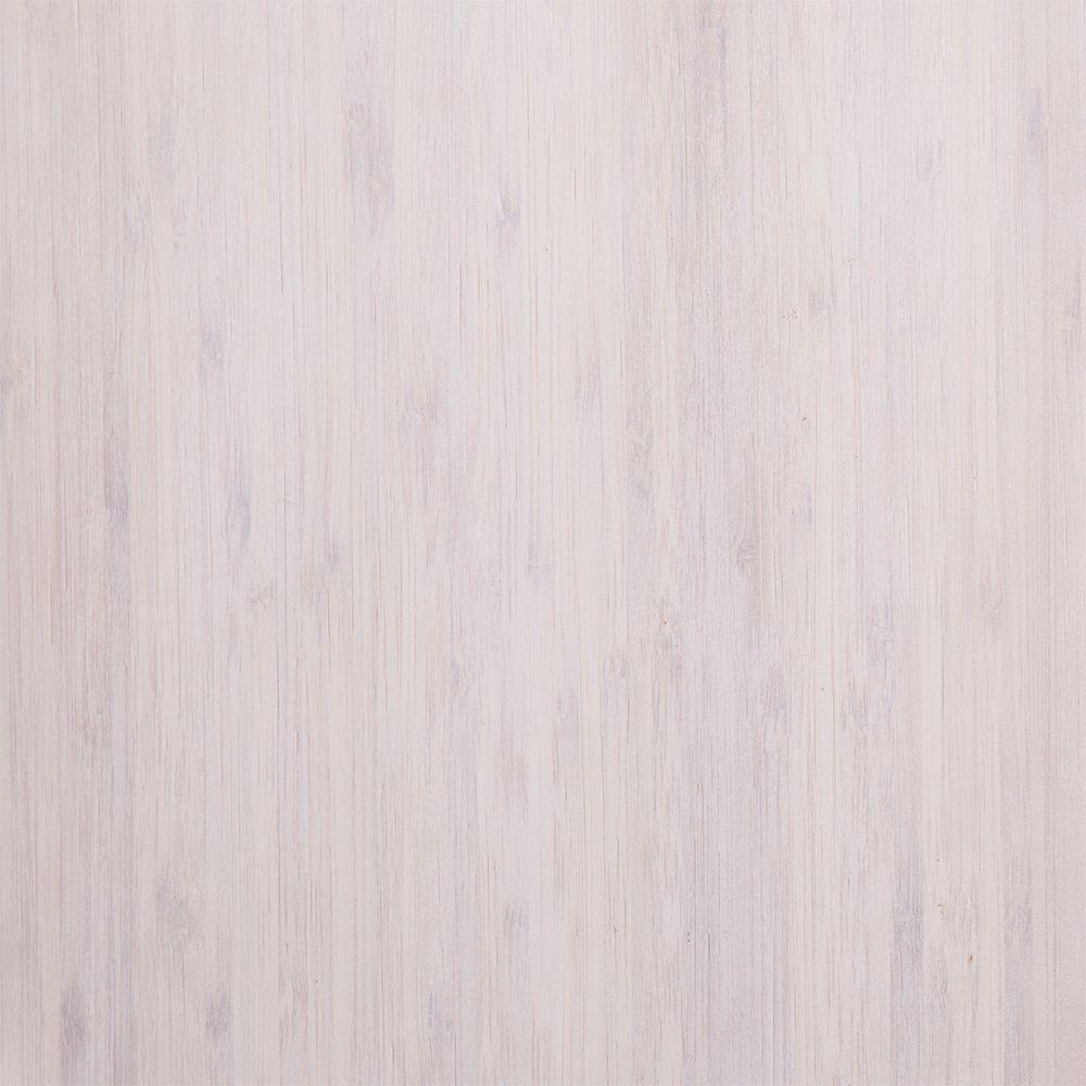 Melbourne 4 in. x 4 in. Vanity Finish Sample in Bamboo