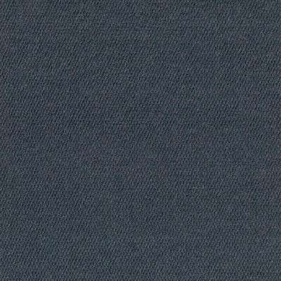 Premium Self-Stick First Impressions Denim Hobnail Texture 24 in. x 24 in. Carpet Tile (15 Tiles/Case)