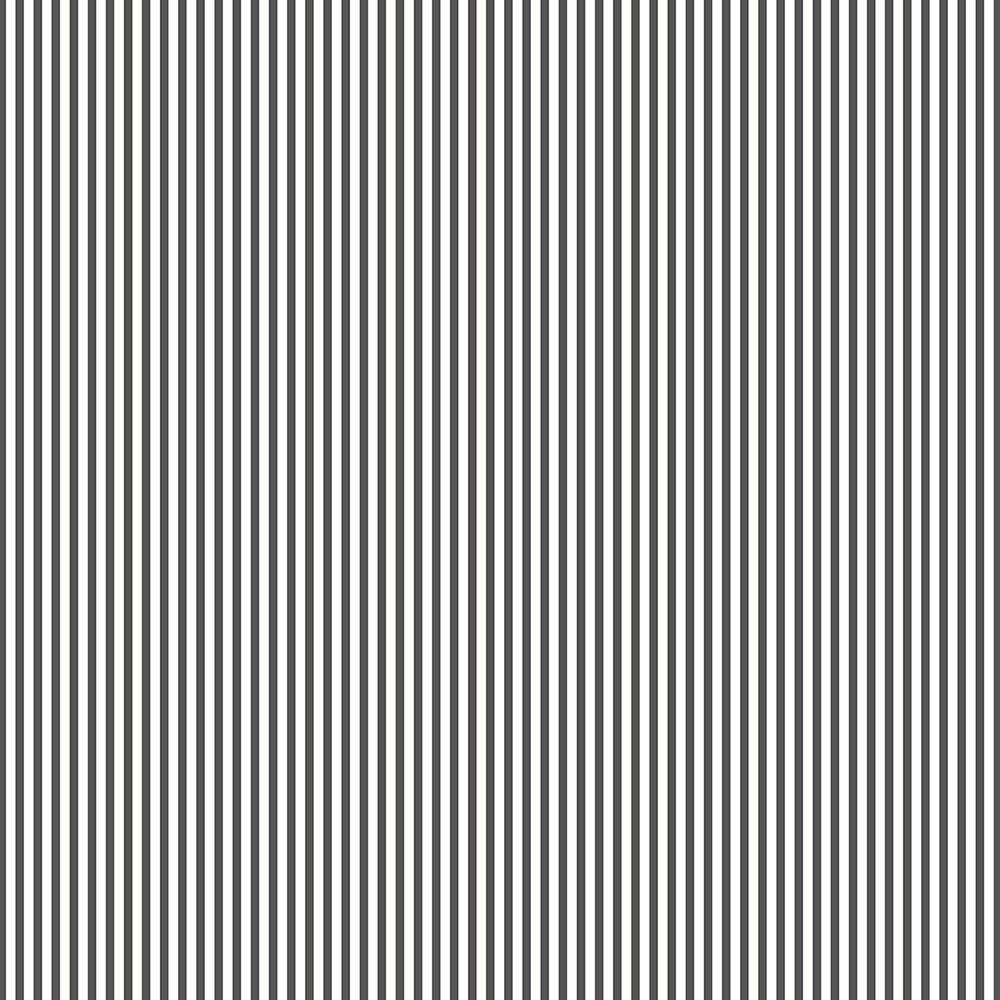 3 mm Stripe Wallpaper