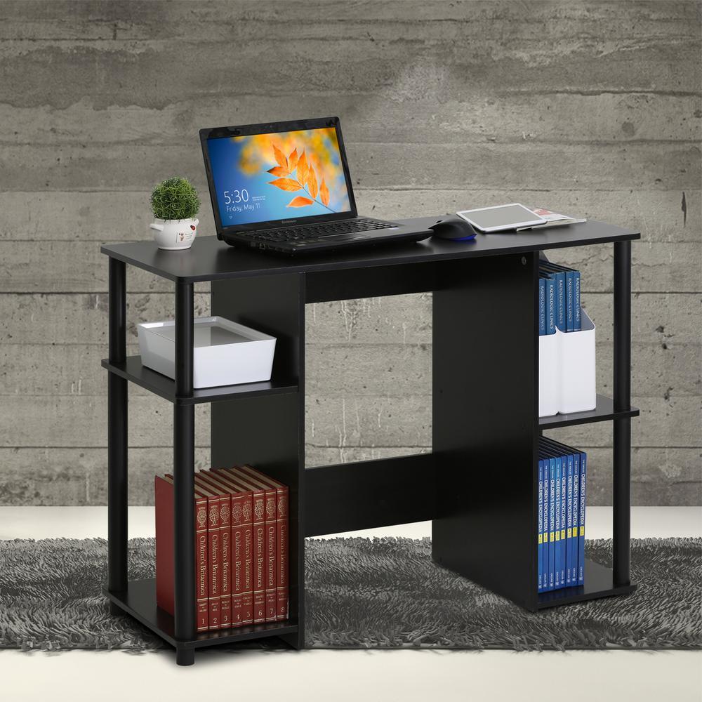 Jaya Espresso Desk