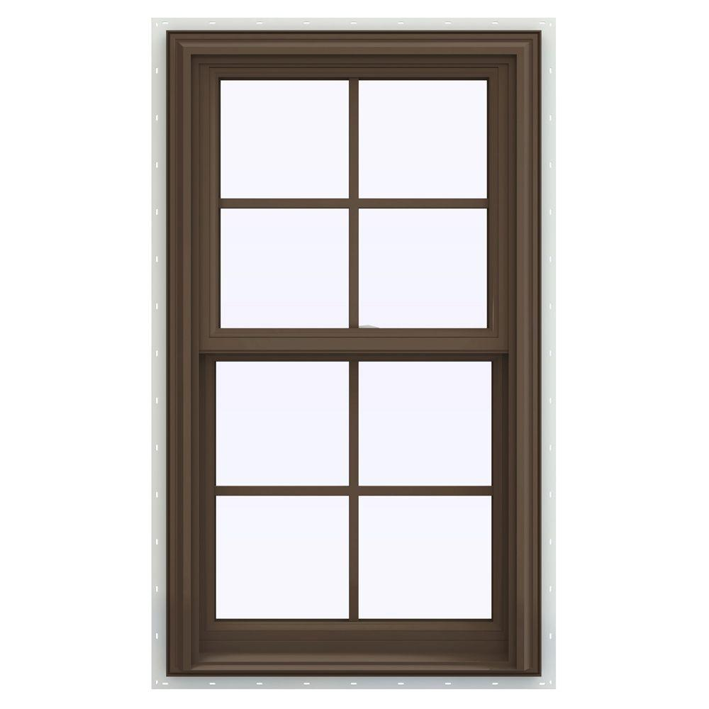 Jeld wen windows reviews cool jeld wen entry door reviews for Window ratings