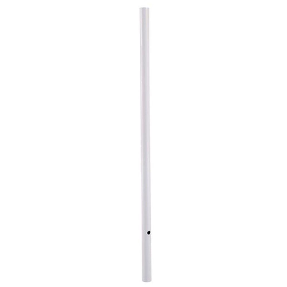 Acclaim Lighting 95WH Direct Burial Post