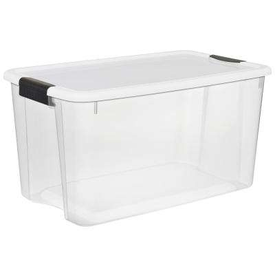 70 Qt. Ultra Storage Box