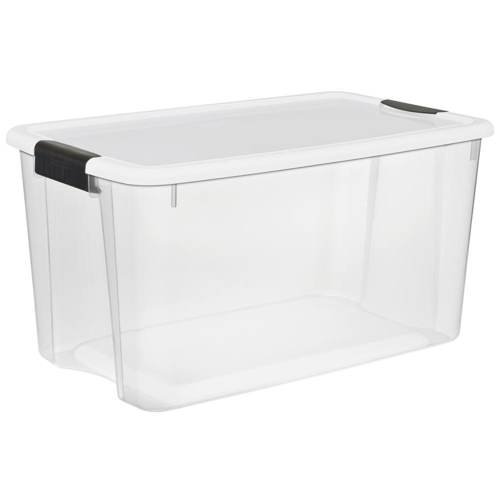 70 Qt. Ultra Storage Box