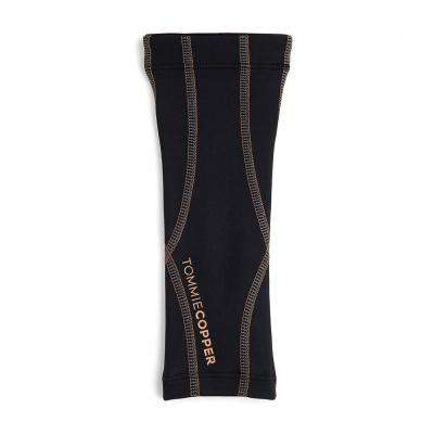 X-Large Women's Performance Elbow