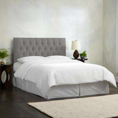 Classic King Beds Headboards Bedroom Furniture The Home