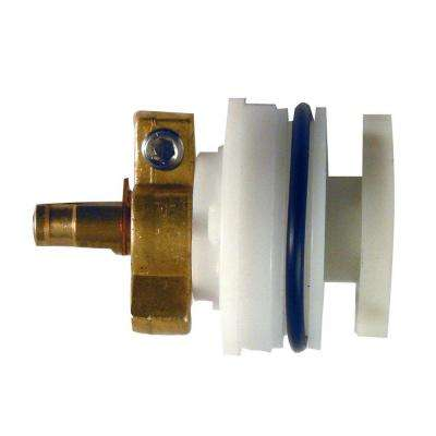 Cartridge for Delta Scald Guard