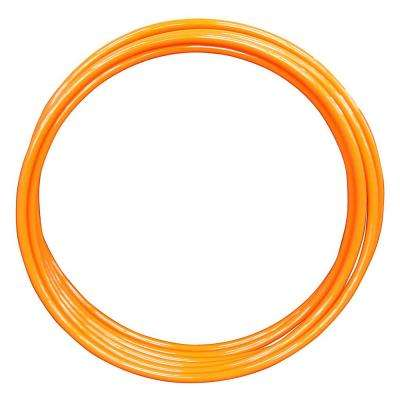 1/2 in. x 500 ft. Oxygen Barrier Radiant Heating PEX Pipe
