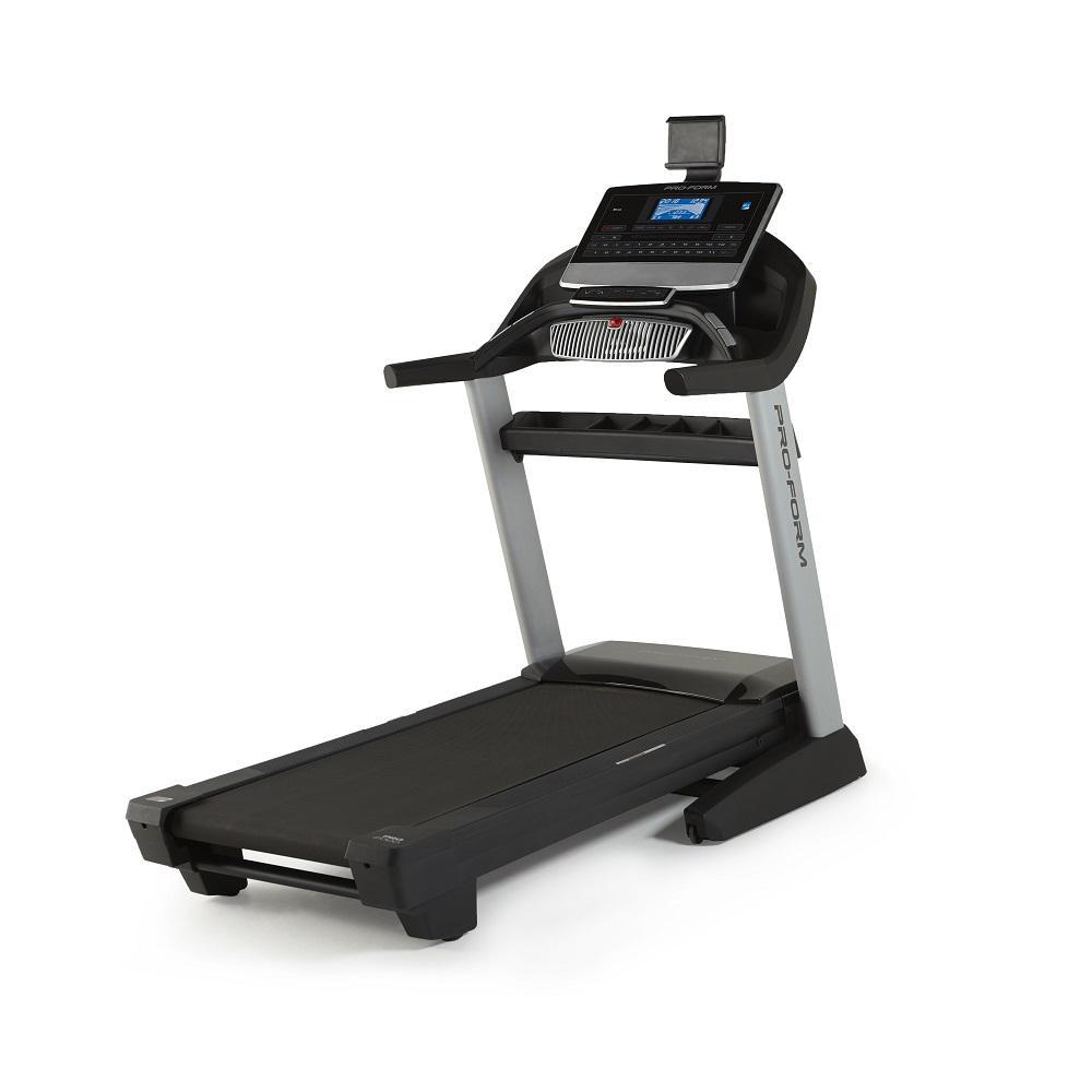 Pro 2000 Treadmill