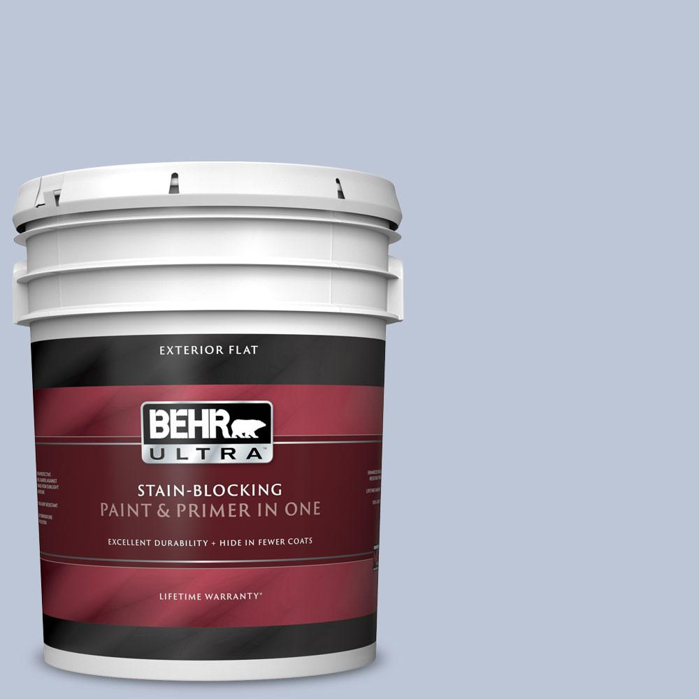 Behr Ultra 5 Gal Home Decorators Collection Hdc Ct 15a