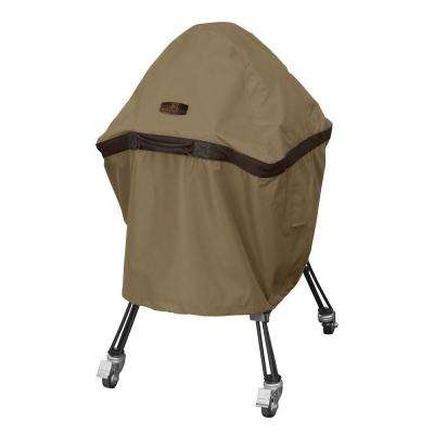 Hickory Large Ceramic Grill Cover
