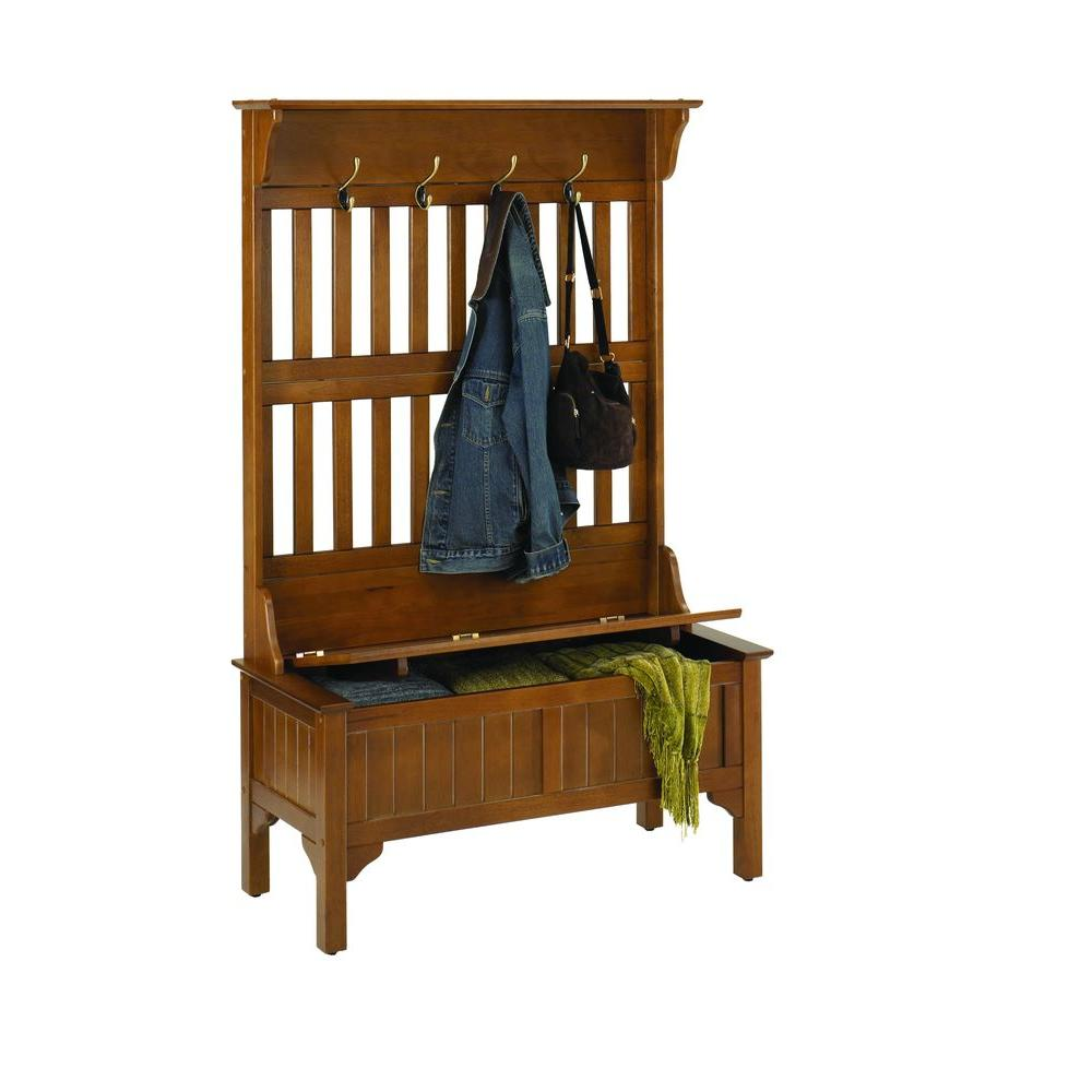Tremendous Cottage Oak Hall Trees Andrewgaddart Wooden Chair Designs For Living Room Andrewgaddartcom