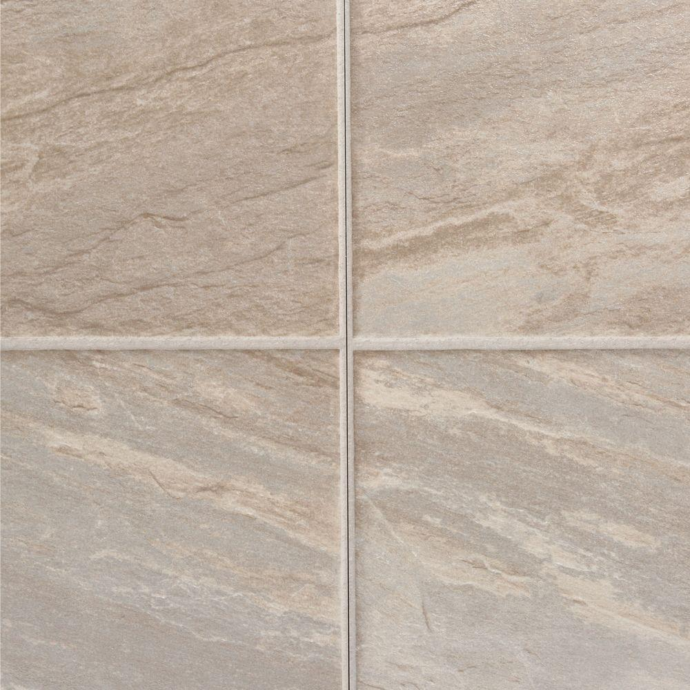 Bruce Pathways Grand Coral Sand 8 mm Thick x 15-61/64 in. Wide x 47-49/64 in. Length Laminate Flooring (21.15 sq. ft. / case)