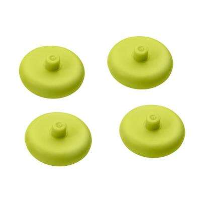 Replacement Wheels for Ryobi P3500