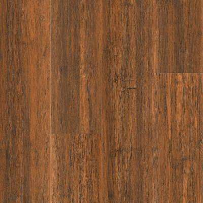 Water Resistant Bamboo Flooring Hardwood Flooring The Home Depot