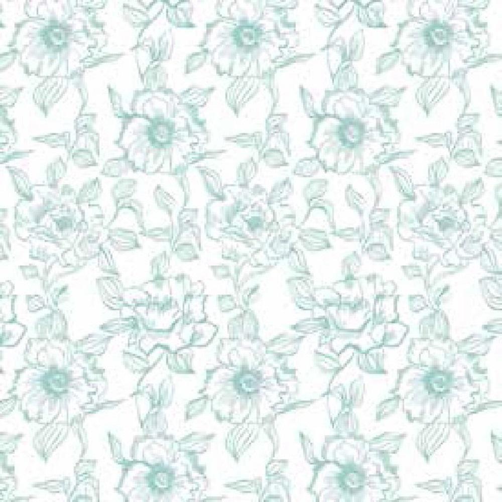Con Tact Grip Prints Blue Shelf Drawer Liner 08f C8a48 04