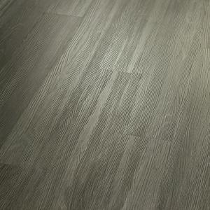 Shaw Grand Slam 6 In X 48 In Foxx Resilient Vinyl Plank