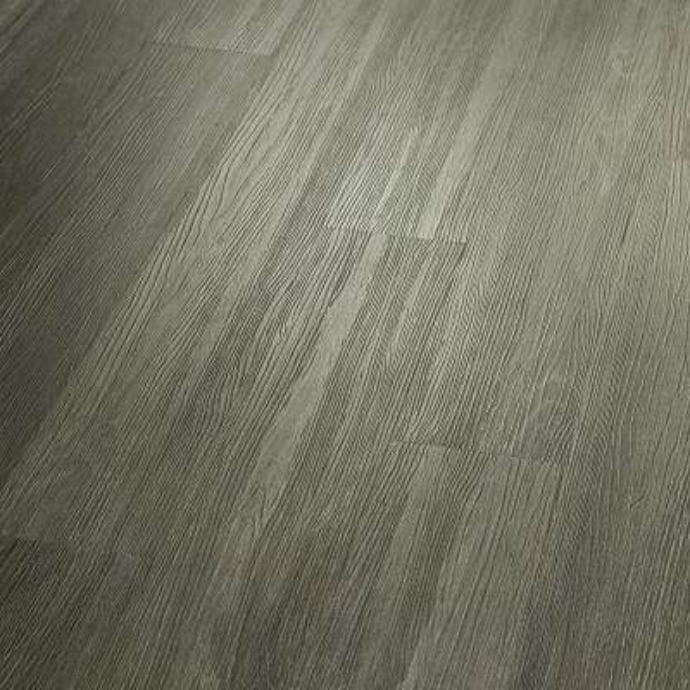 Grand Slam 6 in. x 48 in. Foxx Resilient Vinyl Plank Flooring (41.72 sq. ft. / case)