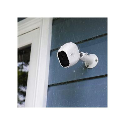 Pro 2 1080p Wire-Free Security Add-On Camera