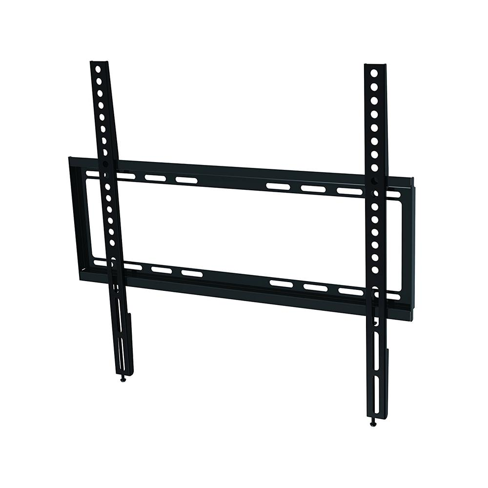 Super Slim Fixed Tv Wall Mount Ld3255 F The Home Depot