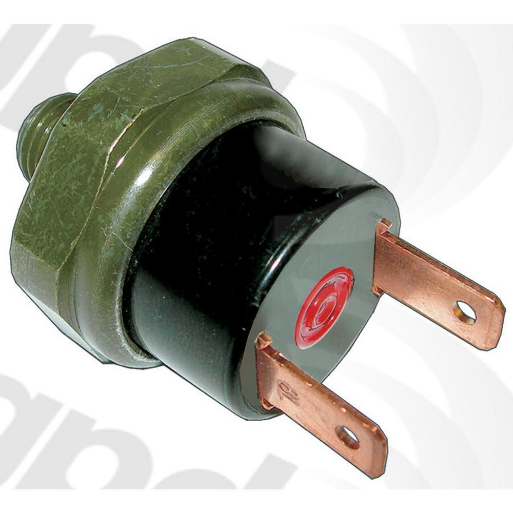 HVAC Pressure Switch