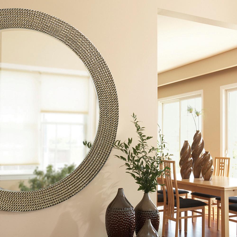 3df9a5364e04 Howard Elliott - Mirrors - Home Decor - The Home Depot