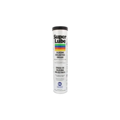 Super Lube 400 g 14 1 oz  Cartridge Synthetic Grease with