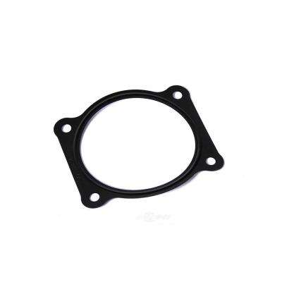 Fuel Injection Throttle Body Mounting Gasket - Fuel Systems - Auto