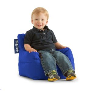 Groovy Kids Lil Duo Chair Sapphire Smartmax Bean Bag Onthecornerstone Fun Painted Chair Ideas Images Onthecornerstoneorg