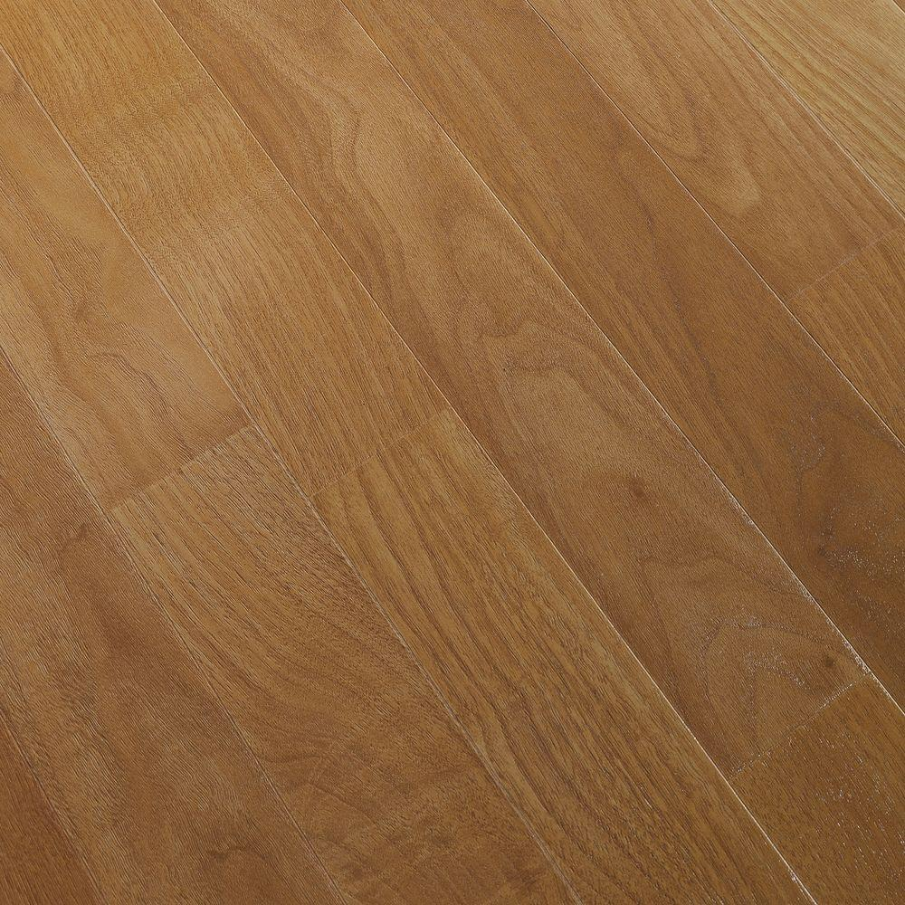 null Pearwood Laminate Flooring - 5 in. x 7 in. Take Home Sample-DISCONTINUED