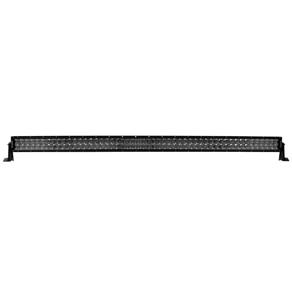 Blazer LED 50 in. Off-Road Double Row Light Bar