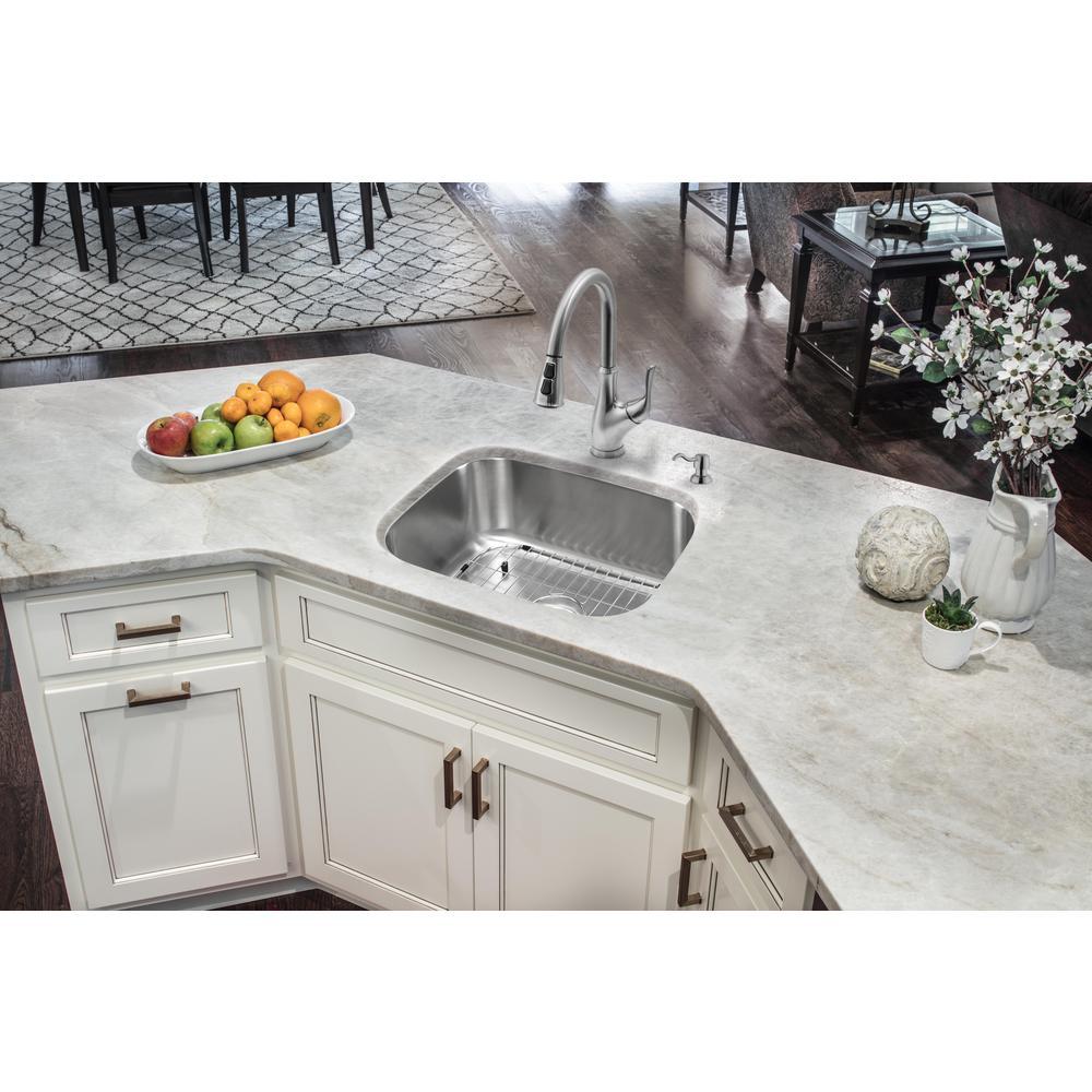 26 Kitchen Sinks Kitchen The Home Depot