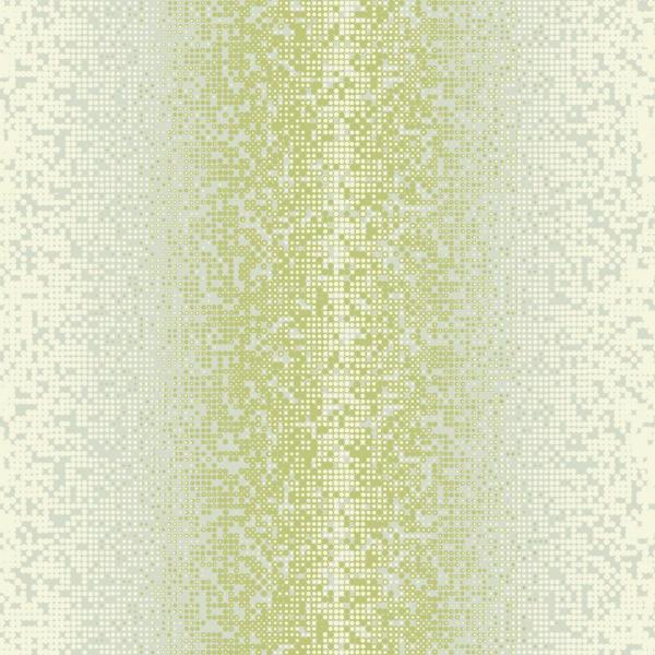 York Wallcoverings Risky Business 2 Pop The Champagne Removable Wallpaper