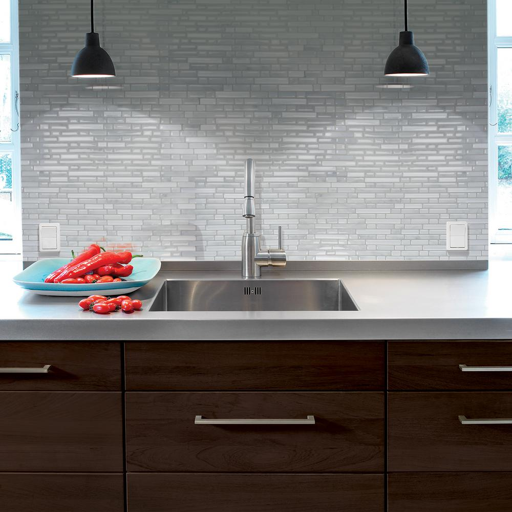 Home Depot Peel And Stick Backsplash Home Decoration Interior Home Decorating