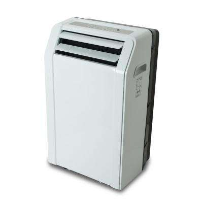 13,500 BTU Portable Air Conditioner Fan and Dehumidifier with Remote Control