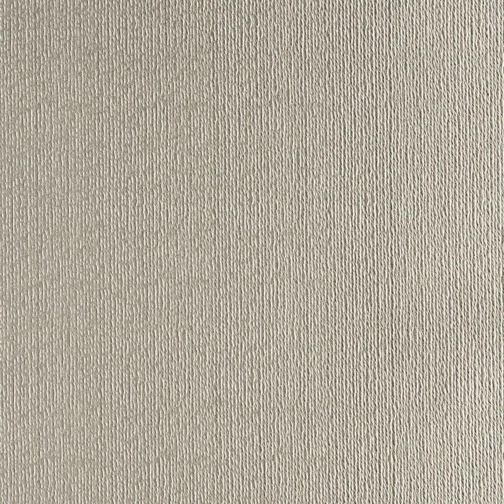 Dampierre Pewter Stripe Texture Wallpaper 61 55458 The