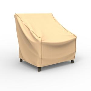 Budge Chelsea Medium Patio Chair Covers by Budge