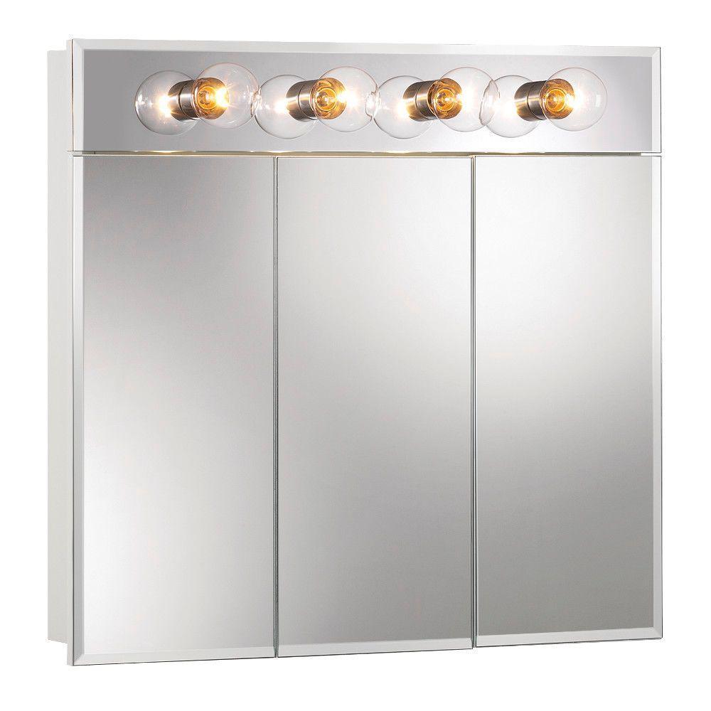 Arched Medicine Cabinets Bathroom Cabinets Amp Storage