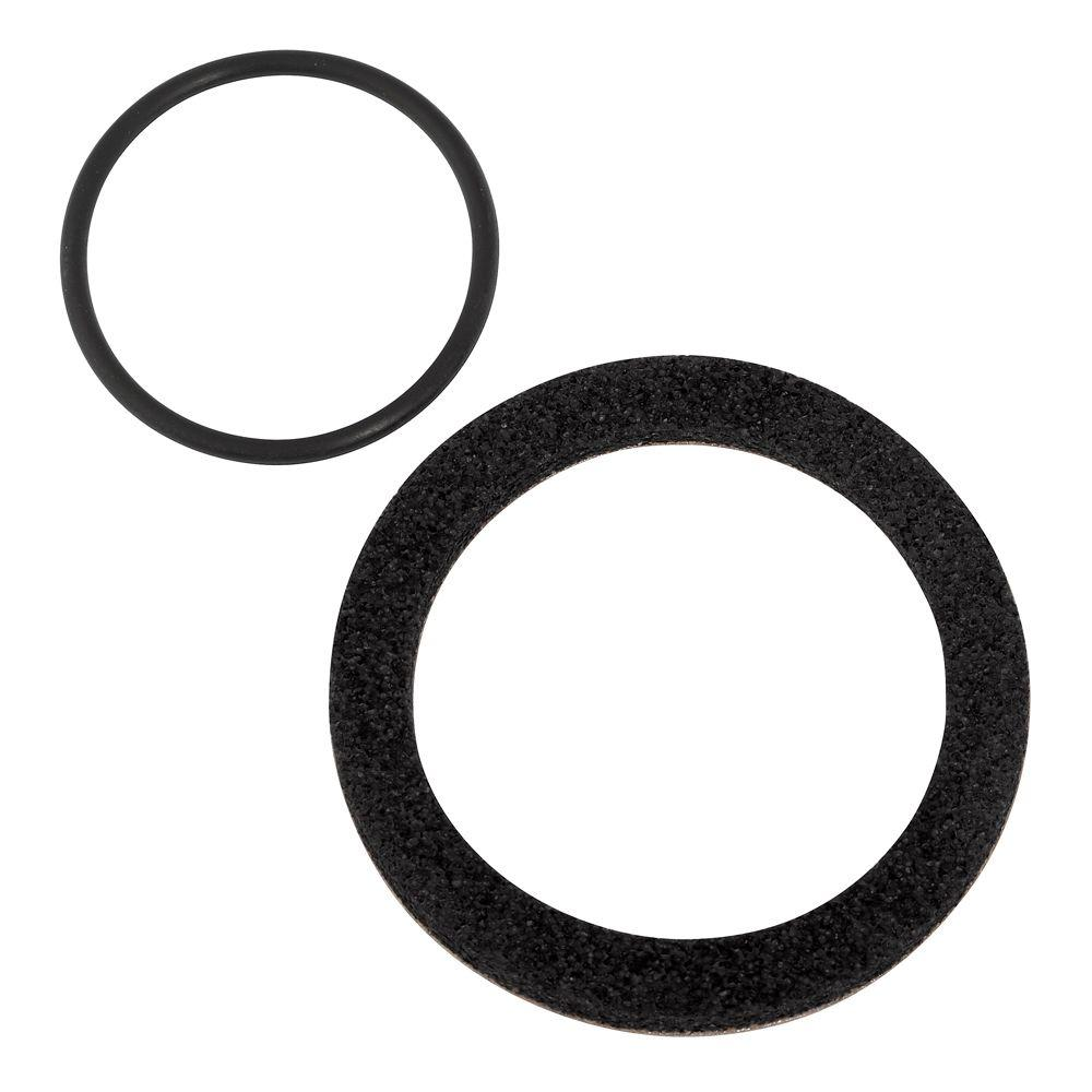 American Standard O-Ring Kit for Reliant Plus Combi