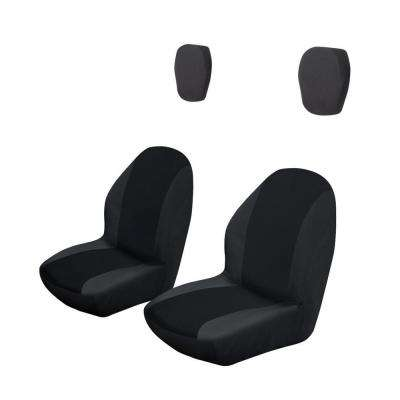 Yamaha Viking UTV Bucket Seat Covers